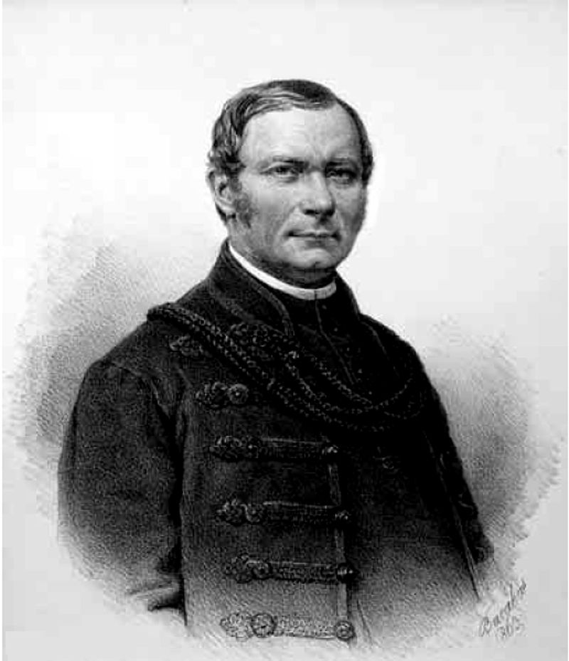 Floriš Rómer